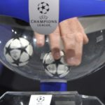 Roma, Bayern y Juventus, rivals of the Spanish teams in Champions League
