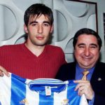 The 10 worst signings in the history of Deportivo La Coruna