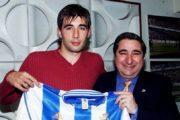 Los 10 peores fichajes de la historia del Deportivo de La Coruña
