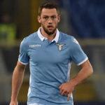 Ein spanischer Hacker stiehlt 2 Millionen Euro zu Lazio
