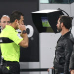 The VAR does justice and allows AC Milan's victory against Chievo
