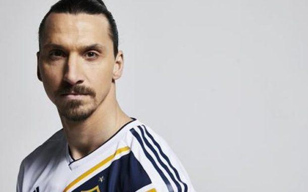 Zlatan Ibrahimovic ya tiene nuevo equipo después de rescindir con el Manchester United