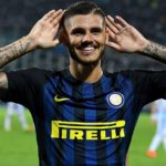"Mauro Icardi: ""Spain and Italy wanted me to select, but I wanted to go to Argentina"""