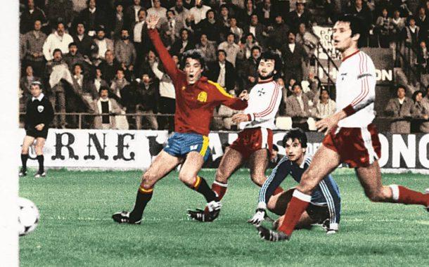 La selección de Malta acusa a España de haberles drogado en el descanso del 12-1