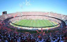 Los equipos de fútbol con más socios del mundo