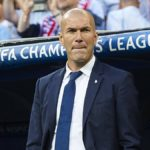 Five coaches who returned to Real Madrid