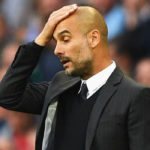 The City of Guardiola faces a possible penalty of one year without signing