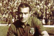 Los 5 mejores delanteros de la historia del Real Oviedo