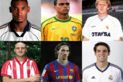 Los mayores fiascos en fichajes caros de la Liga