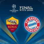 Así ha quedado el sorteo de semifinales de la Champions League