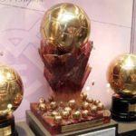 ¿Deberían volver a dar un Súper Balón de Oro?