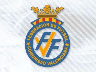 Los jugadores del Inter de San Blas acumulan... ¡60 partidos de sanción!