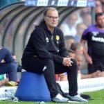 Marcelo 'El Loco' Bielsa, the most peculiar world of football coach