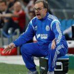 Marcelo 'El Loco' Bielsa, el entrenador más peculiar del mundo del fútbol