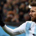 Las 5 grandes candidatas a ganar el Mundial de Rusia 2018