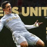 Pablo Hernandez signs new Leeds United