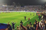 Paco López, el triunfo del entrenador modesto