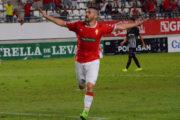 La Copa del Rey 2017-18 puede acabar con un 'Pichichi' de Segunda B
