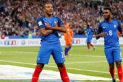 Cinco jugadores a seguir en el Mundial de Rusia 2018