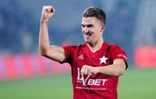 De descarte del Villarreal a figura de la liga polaca