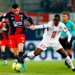 Valencia very interested in a player Lille