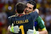 Cinco de los mejores porteros de la historia de los Mundiales