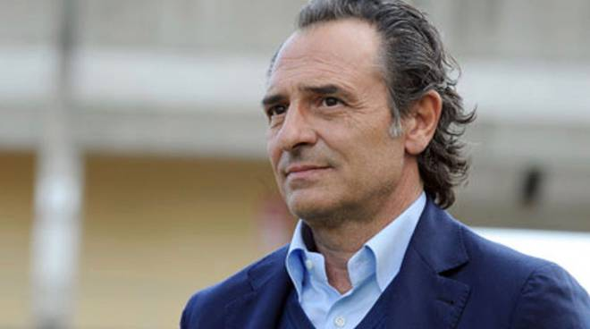 Prandelli must pay to Valencia