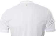 Se filtra la que podría ser la camiseta del centenario del Valencia CF