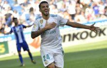 El 'EuroBetis' quiere pescar en el Real Madrid y el Barcelona