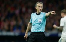 La Federación griega toma medidas drásticas para la final de Copa