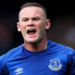 Wayne Rooney will leave the Premier League next summer