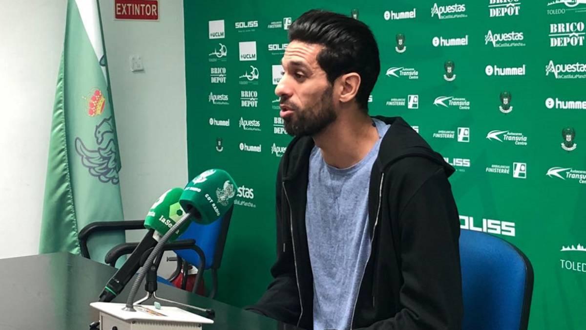 Anuncia su retirada del fútbol tras sobrevivir a un paro cardíaco