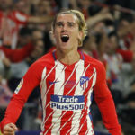 Barca will pay the 100 million rescission clause Griezmann
