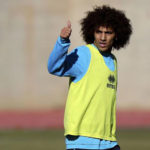Numancia leaves discipline to meet Ramadan