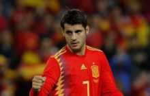 Los delanteros españoles que luchan por estar en el Mundial
