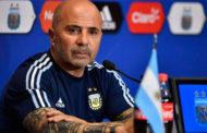 Argentina está lista para el Mundial 2018 con sus 23 elegidos