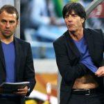 Russland 2018: Die fünf bestbezahlten Trainer der Welt