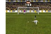Las chilenas de Bale y Cristiano llegan a los vídeojuegos