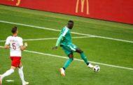Niang, el nuevo ídolo de Senegal asiduo a las polémicas