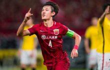 El increíble motivo por el que un jugador chino ha sido expulsado de la selección durante un año