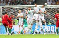Los futbolistas que han conseguido marcar en cuatro Mundiales