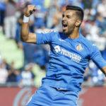 Dos equipos de La Liga dispuestos a pagar la cláusula de Ángel
