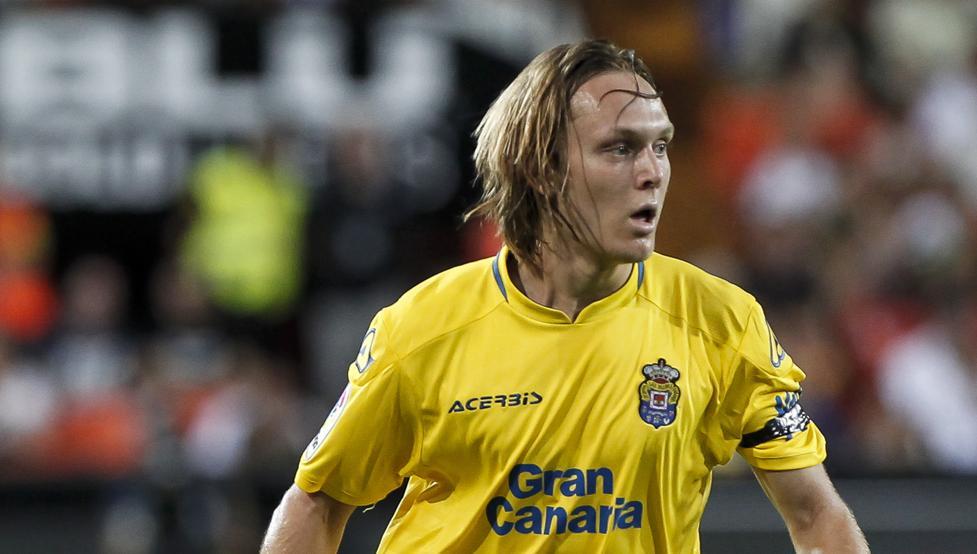 El Milán ficha a Halilović
