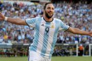 Rusia 2018: Francia aporta al Mundial 30 jugadores que juegan con otros países