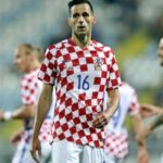 Croatia expels one of its players for disobeying coach