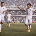 Die ehemaligen Valencia und Betis noch geschossenen Toren für 38 Jahre alt