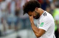 Muere ex jugador egipcio mientras comentaba el partido de su selección ante Arabia