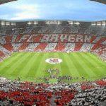 El Bayern de Munich ha vendido ya todas las entradas para la próxima Bundesliga