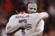 Cristiano Ronaldo deja el Madrid:  ¿El mejor de la historia del club por encima de Di Stéfano?
