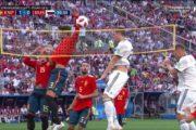 Los mejores memes del Mundial de Rusia 2018 (parte 2)